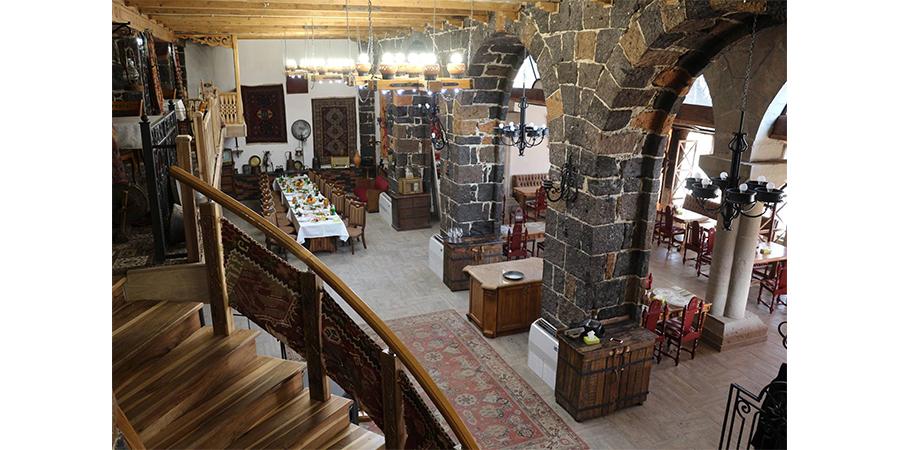 old-armenia-