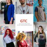 visit gyumri